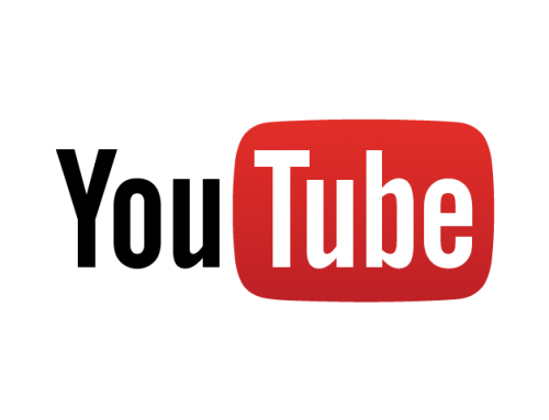 動画追加(平成29年度)